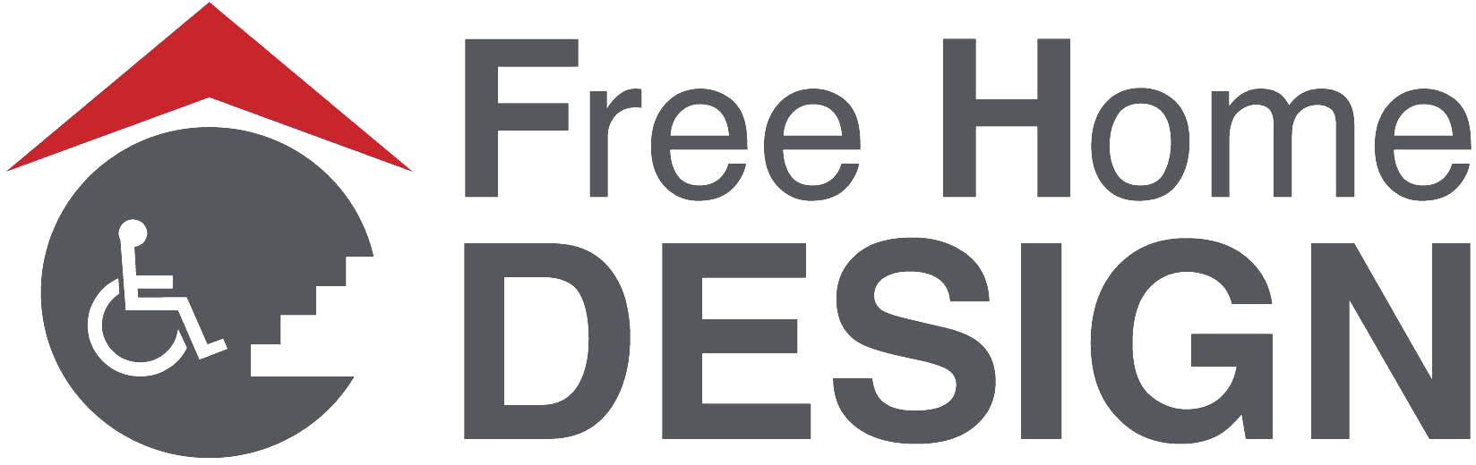 freehomedesign
